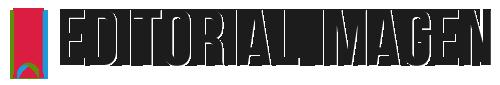 Editorial Imagen logo