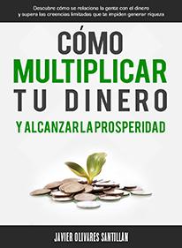 como-multiplicar-tu-dinero3