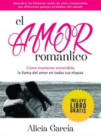 el-amor-romantico-NUEVA-220x300