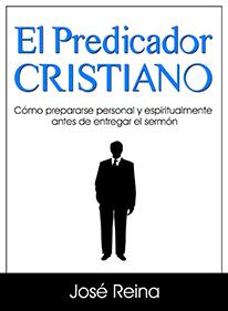 el-predicador-cristiano2