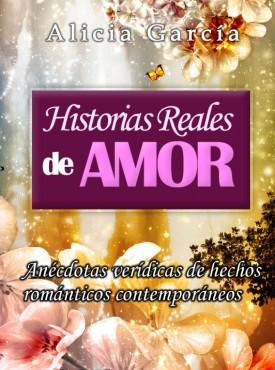 historias-reales-de-amor