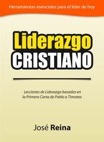 liderazgo-cristianoHD2-opt