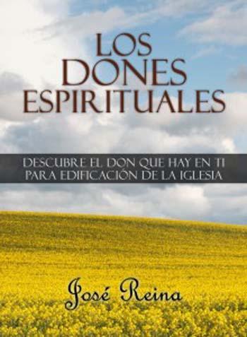 los-dones-espiritualesHD-220x300
