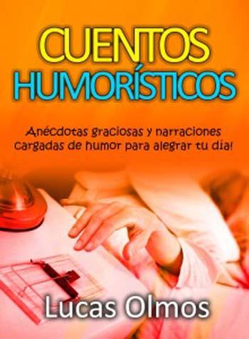 cuentos-humoristicos-220x300