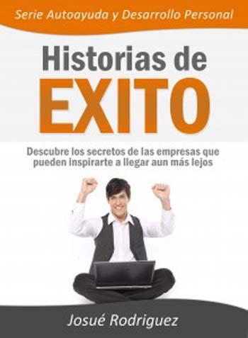 historias-de-exitoHD-220x300