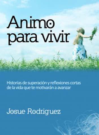 animo-para-vivirHD-220x300