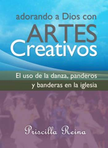 artes-creativosHD-220x300