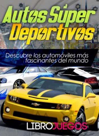 autos-super-deportivos-220x300