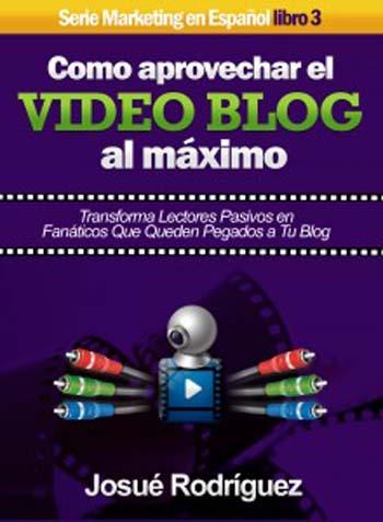 como-aprovechar-el-videoblogHD-220x300