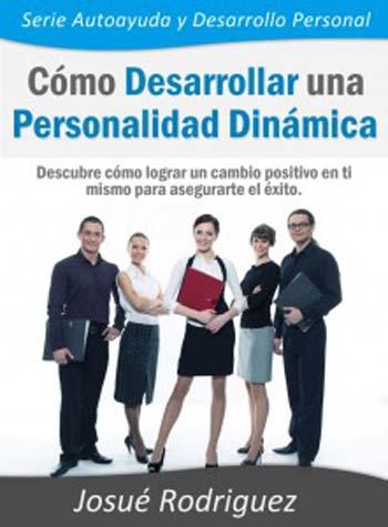 como-desarrollar-una-personalidad-dinamica-221x300
