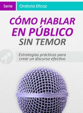 como-hablar-en-publico-sin-temorHD-220x300