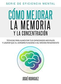 como-mejorar-la-memoria-portada-NUEVA
