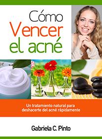 como-vencer-el-acne-nueva
