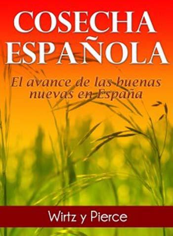 cosecha-española-HD-220x300