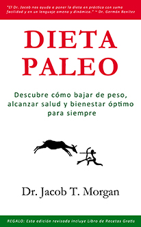 cover-dieta-paleo