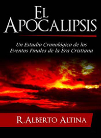 el-apocalipsis-220x300