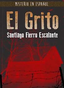 el-grito-220x300