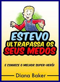 esteban-vence-sus-miedos-PT1-220x300