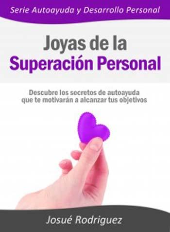 joyas-de-la-superacionHD-220x300