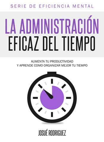 la-administracion-eficaz-del-tiempo-nueva