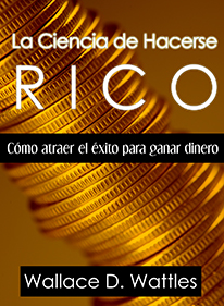 la-ciencia-de-hacerse-rico