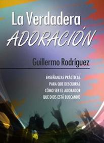 la-verdadera-adoracionHD-220x300