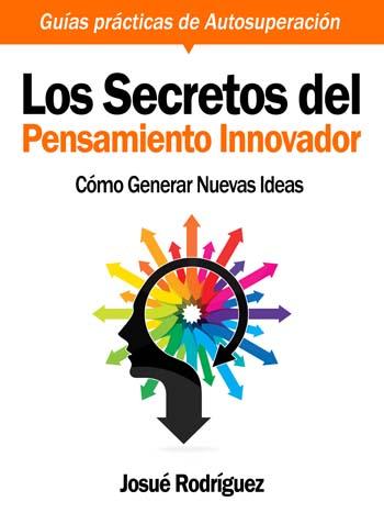 los-secretos-del-pensamiento-innovadorHD
