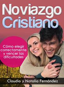 noviazgo-cristiano1-220x300