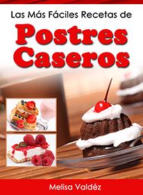 postres-caseros-HD