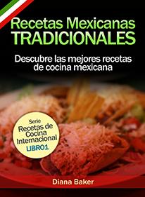 recetas-mexicanasHD