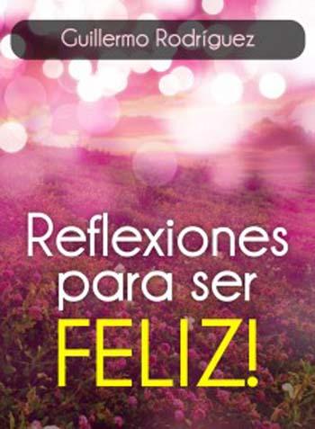 reflexiones-para-ser-felizH-220x300