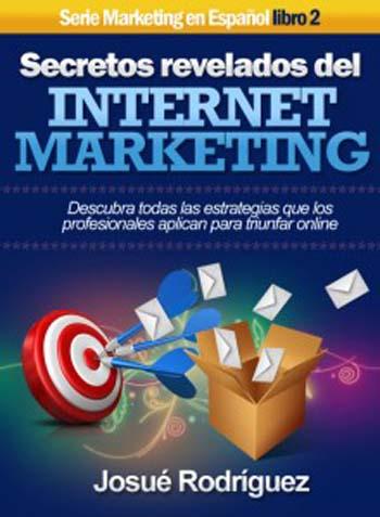 secretos-revelados-del-internet-marketing-220x300