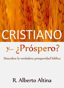cristiano-y-prospero1-220x300