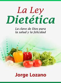 la-ley-dietetica-peque