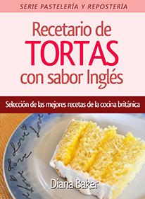 recetario-de-tortas3