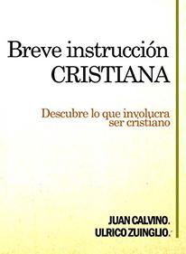 breve-instruccion-cristiana