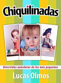 chiquilinadasHD