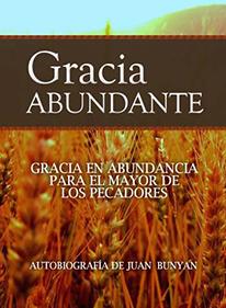 gracia-abundante