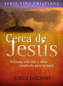 cerca-de-jesus_1