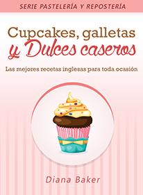 cupcakes-galletas