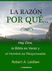 larazonporque_1