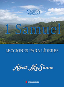 portada1samuel_1