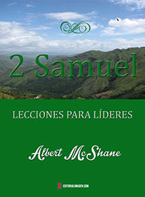portada2samuel_1