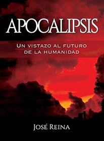 apocalipsis-jose-reinaRGB_1