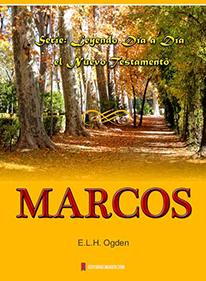 portadamarcos_1
