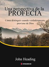 profesia1_1
