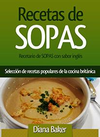 recetas-de-sopa