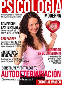 revista-psicologia-moderna2prque_1