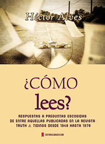 portadacomolees_1
