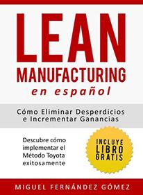 LEAN2_1